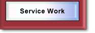 Service-Work-but.jpg (3 KB)