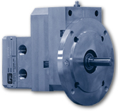 PSI provides compressed air motors that best fit your needs.